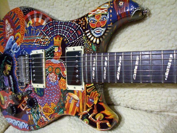 santanaya-ozel-gitar-serisi-listelist