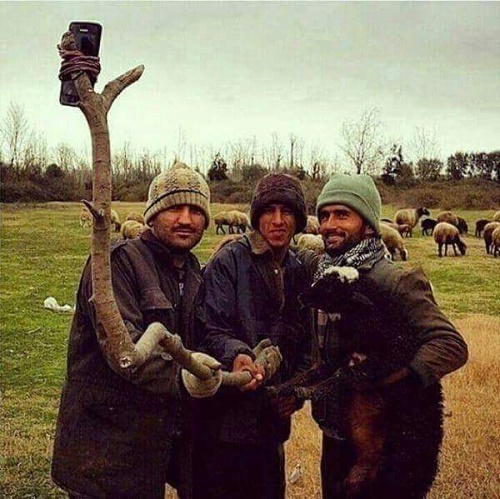 selfie-cubugu-turkiye