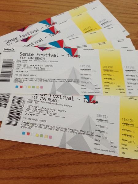 sense-festival-bilet