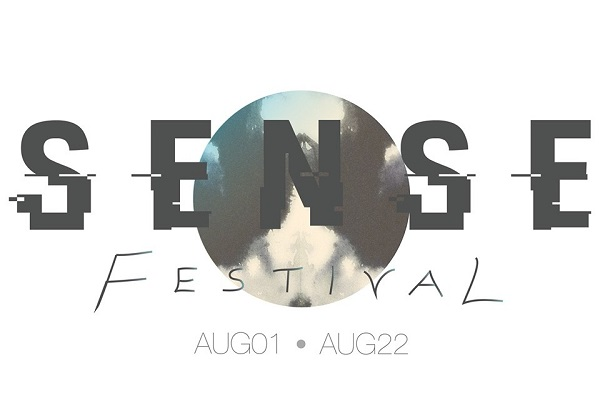 sense-festival-e1433152773778