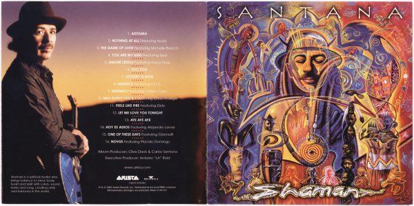 shaman-albumuyle-yukselise-devam-listelist