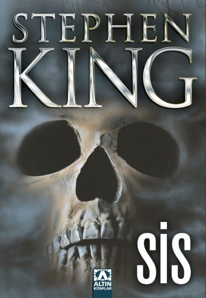 sis-stephen-king-listelist