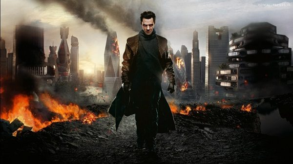 star-trek-into-darkness-2-listelist
