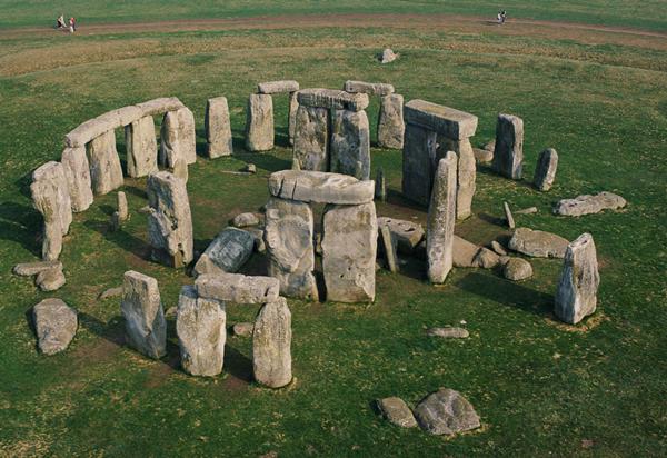 stonehenge-ne-ayak-o-zaman-listelist-paganizm