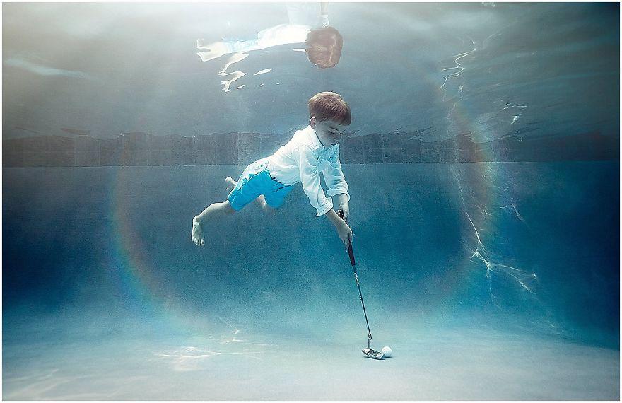 sualti-golf-listelist