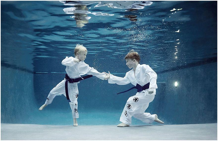 sualti-karate-listelist