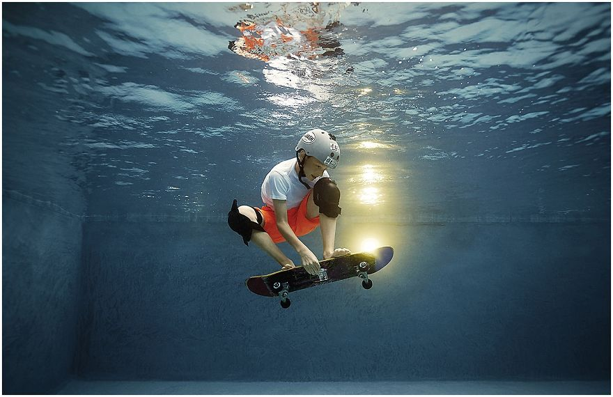 sualti-kayak-listelist