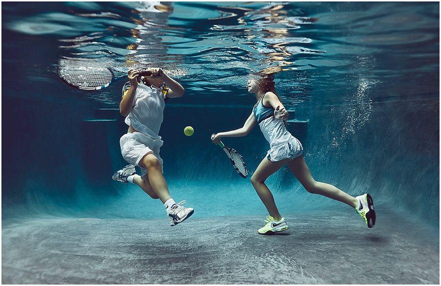 sualti-tenis-listelist