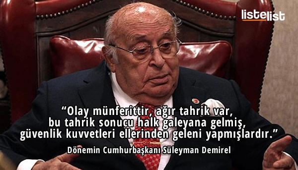 suleyman-demrel-ablasi copy