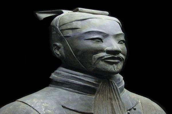 sun-tzu-general-listelist