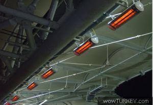 taraftarina-deger-veren-kulup-turkiyede-bir-stadyumda-ilk-ısıtıcılar-sukru-saracoglunda-listelist