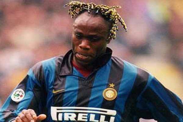 taribo-west-hair