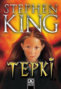 tepki-stephen-king-listelist