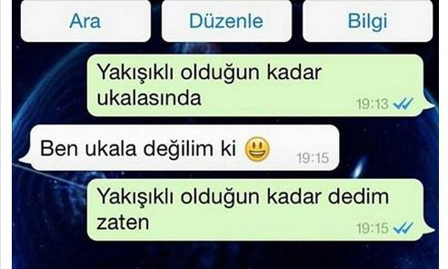 thug-life-mesajlari-turkiye-yakisikli