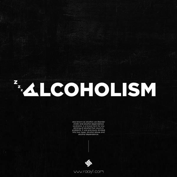 tipografisarac-alcoholism