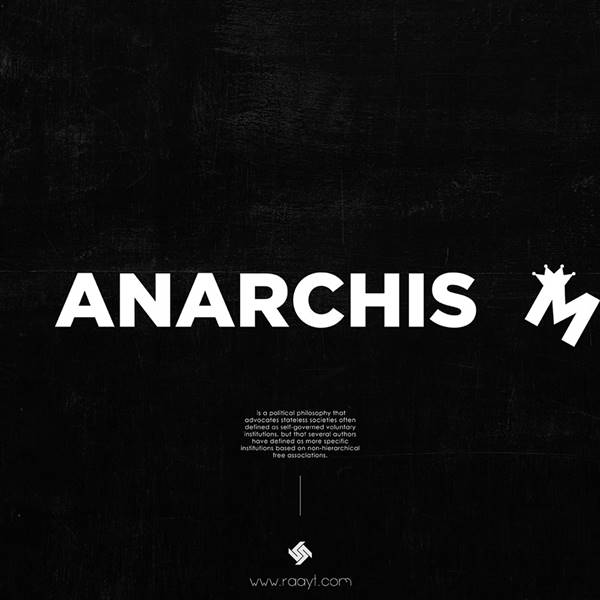tipografisarac-anarchism