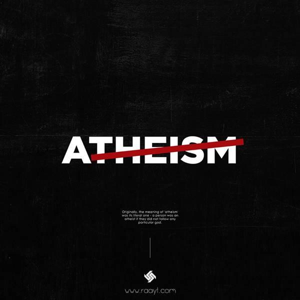 tipografisarac-atheism