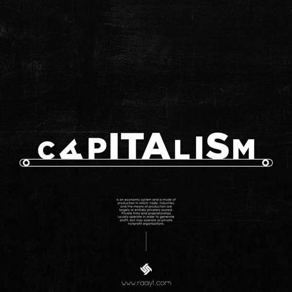 tipografisarac-capitalism