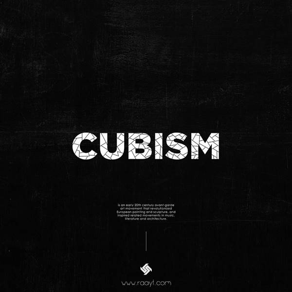 tipografisarac-cubism
