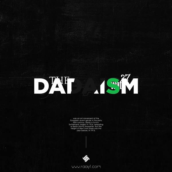 tipografisarac-dadaism