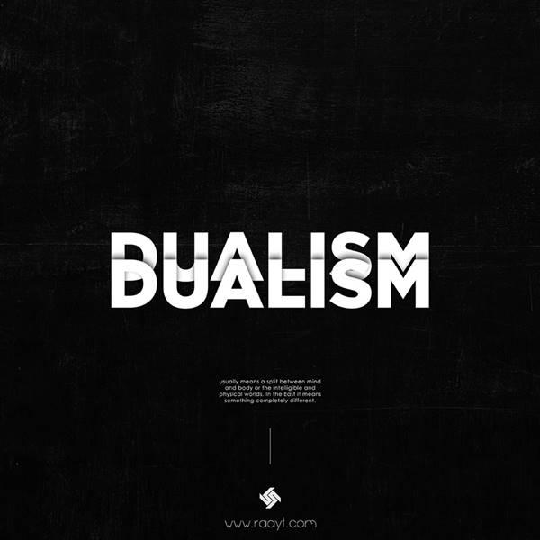 tipografisarac-dualism