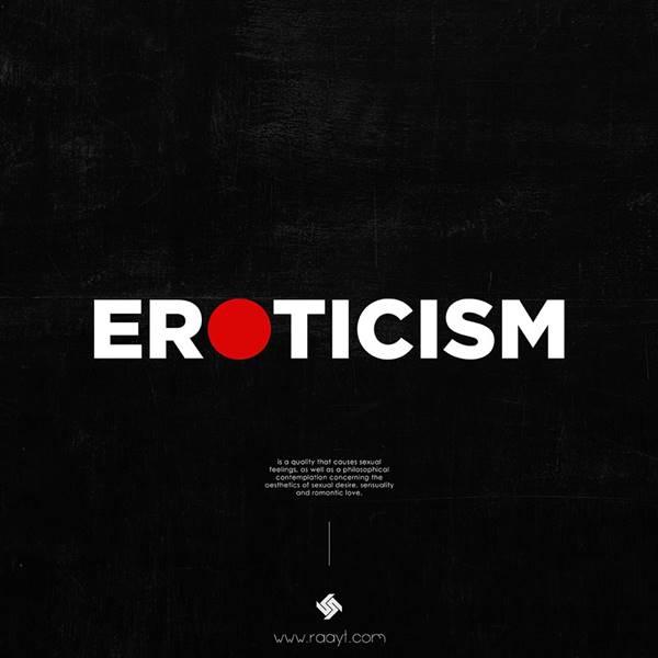 tipografisarac-erotism