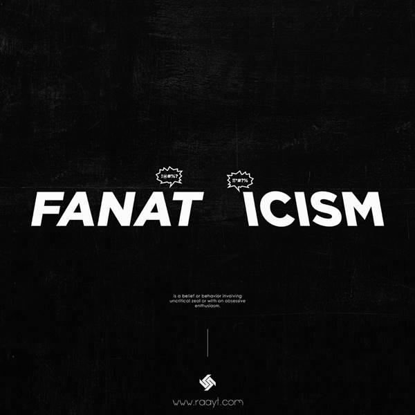 tipografisarac-fanaticism