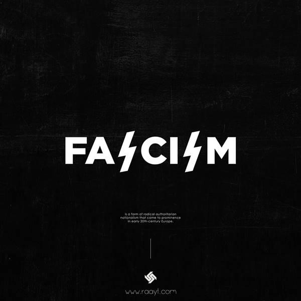 tipografisarac-fascism
