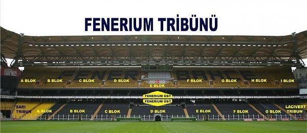 tribun-gibi-tribun-fenerium-tribunu-listelist