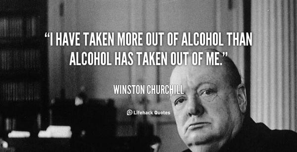 tum-ogunlerinin-vazgecilmezi-alkol-listelist