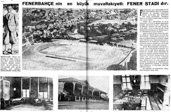 turkiyenin-stat-mulkiyetine-sahip-ilk-spor-kulubu-listelist