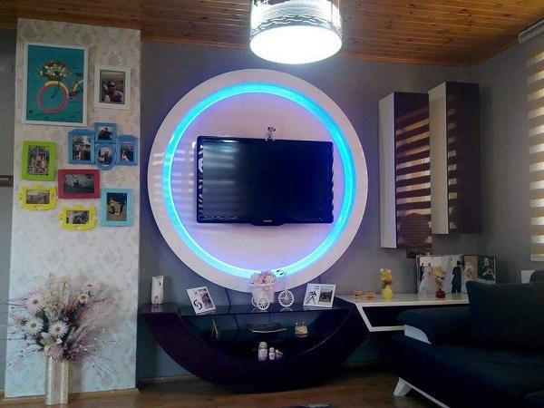 tv-gelin-evi