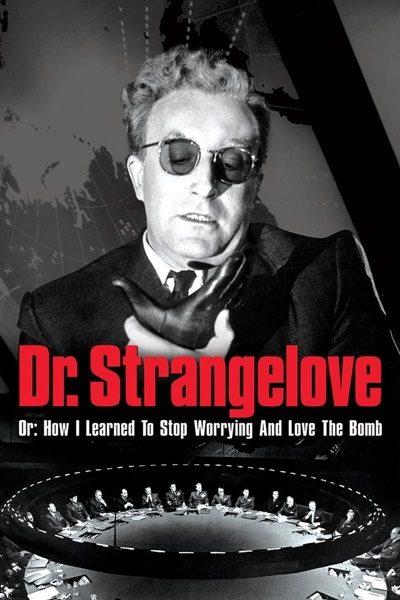 urkutucu-bir-kara-mizah-dr-strangelove-dr-garipask-ya-da-garip-doktor-1964-listelist