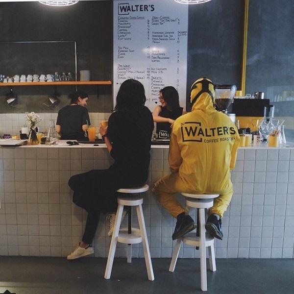 walter-bar