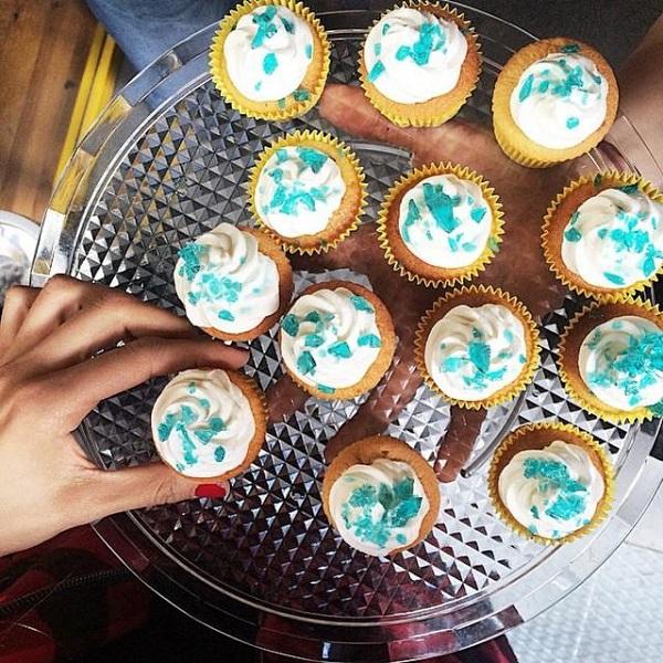 walter-cupcakes