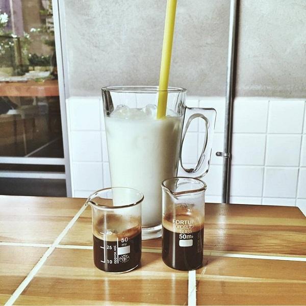walter-latte
