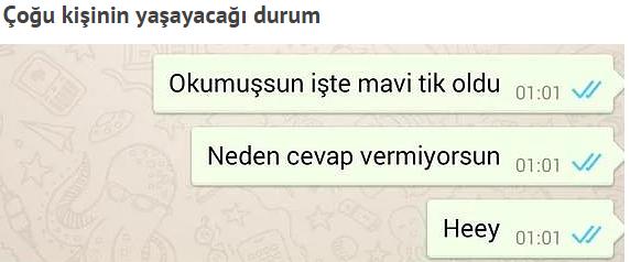 whatsapp-capsleri-4