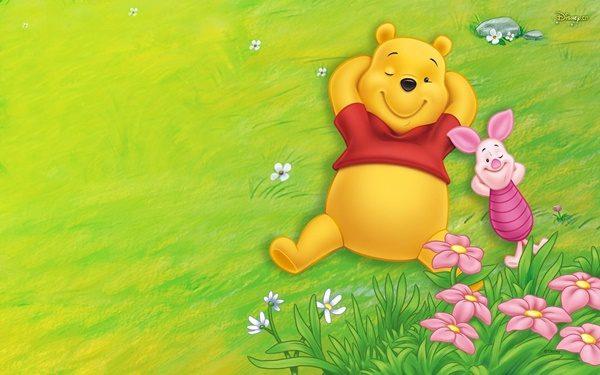 winnie-the-pooh-listelist