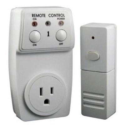wireless-kontrol-listelist