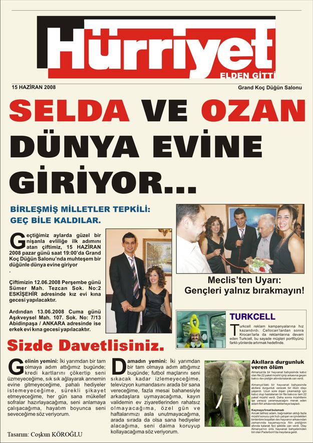 yeni-gazete-haber