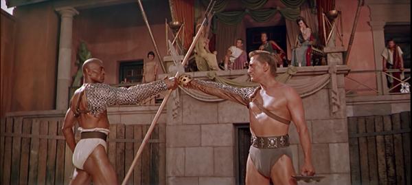 yeryuzunun-en-onemli-kahramaninin-ilham-verici-oykusu-spartacus-1960-listelist