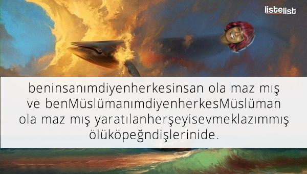 yildiz-tilbe-tweetleri-14