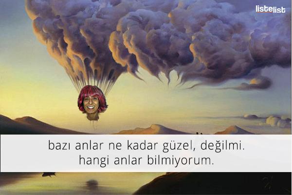 yildiz-tilbe-tweetleri-16