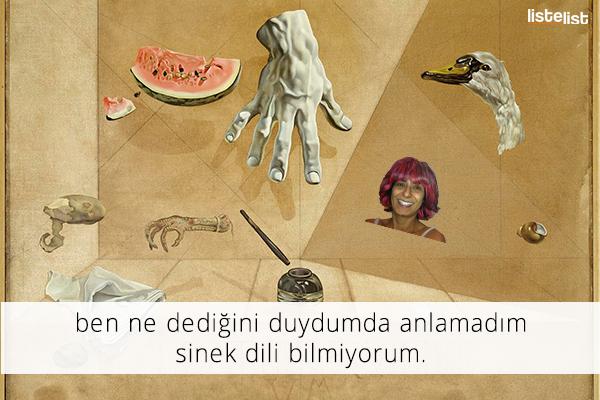 yildiz-tilbe-tweetleri-3