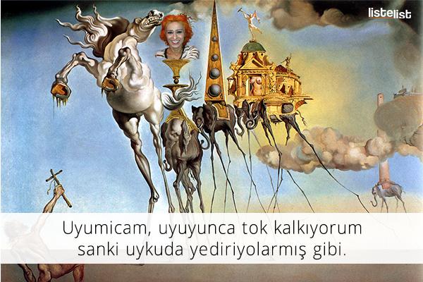 yildiz-tilbe-tweetleri-5