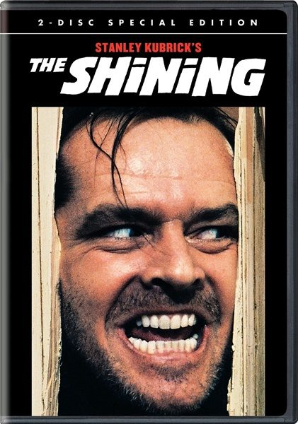 zaman-kavrami-yerle-yeksan-the-shining-cinnet-1980-listelist