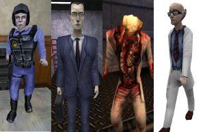 zombie-listelist