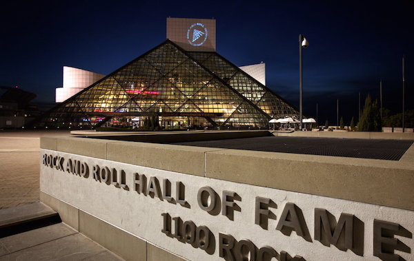 10.-Rock-and-Roll-Hall-of-Fame
