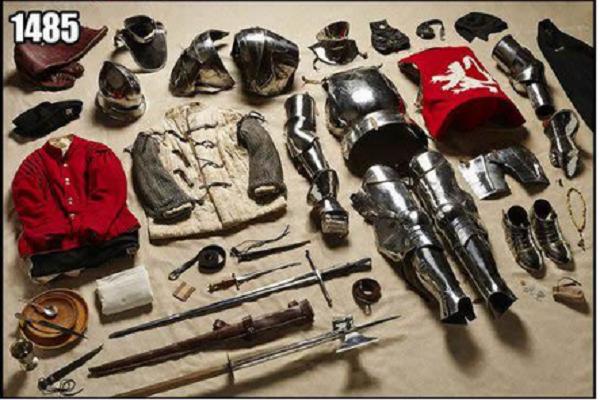 1485savas-ekipmanlari