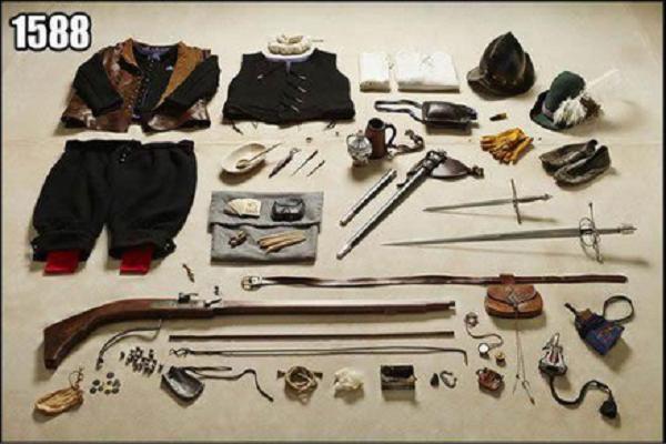 1588-war-equipments